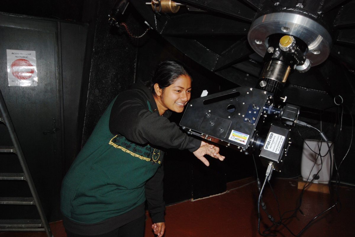 Photo_Telescope.jpg